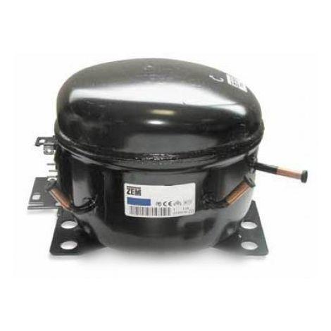compresseur acc hvy75aa r600 pour refrigerateur WHIRLPOOL