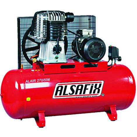 Compresseur ALAIR 270/556