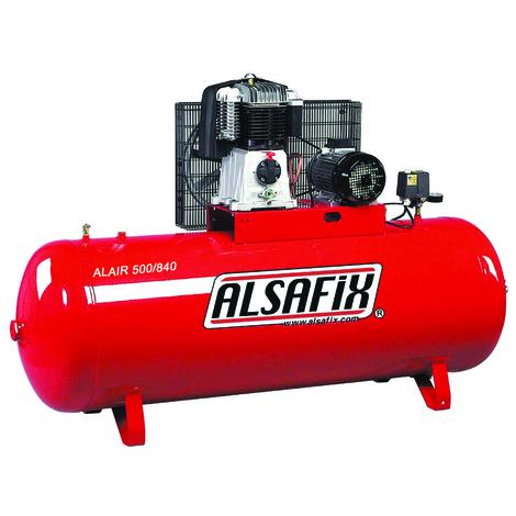 Compresseur ALAIR 500/840