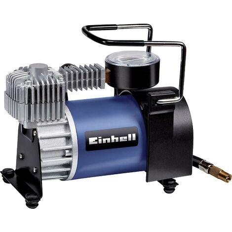 Compresseur automatique Einhell BC-AK 35/10 A136442