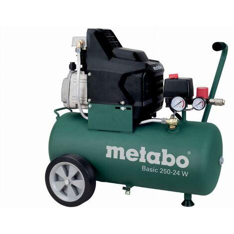 Compresseur Basic 250-24 W - 601533000
