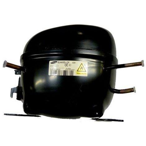 Compresseur Bldc 15.32cc.220-240v Fan C EU4A5QL2X/ASH Pour REFRIGERATEUR