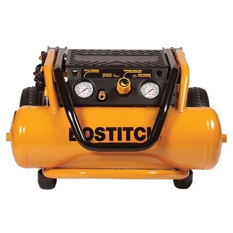 Compresseur BOSTITCH 20 L - PS20-E