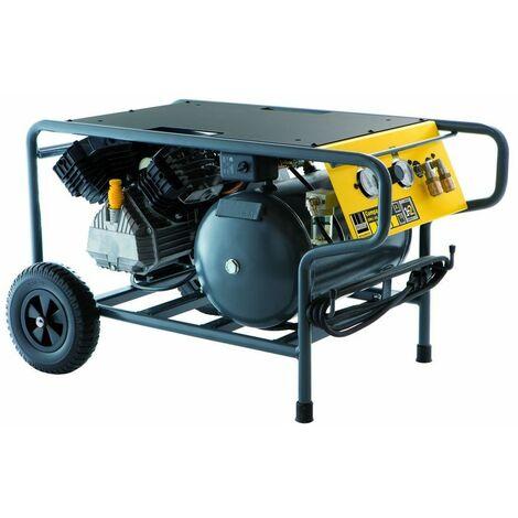 Compresseur CPM L 330-10-20 WX