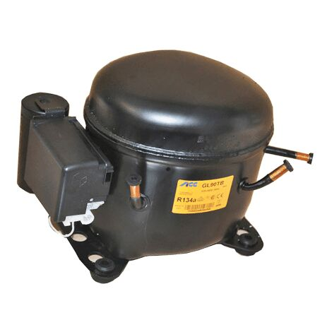 Compresseur Cubigel Gp12fb 2153635 Pour REFRIGERATEUR