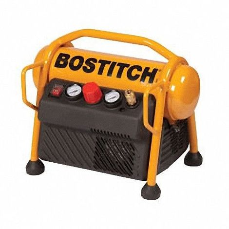 COMPRESSEUR D'AIR BOSTITCH MRC6-E