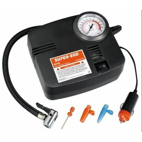 COMPRESSEUR D'AIR COMPACT SEH004700