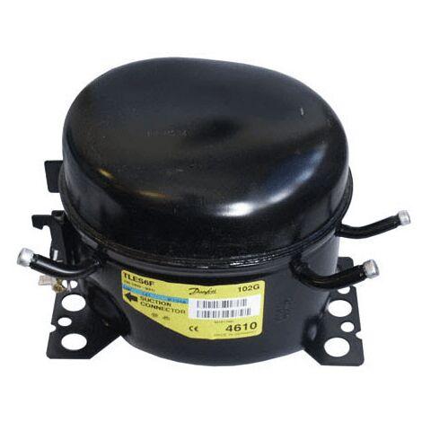 Compresseur Danfos Tles6f R134 C00059960 Pour REFRIGERATEUR