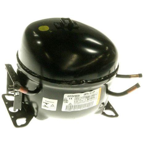 Compresseur Gvy66aa 4501210200 Pour REFRIGERATEUR