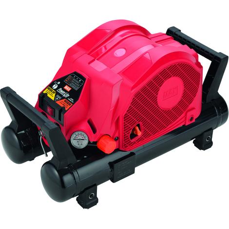 Compresseur haute pression 34 bars 197l/min AKHL 1260 E - AKHL1260E - Alsafix - -