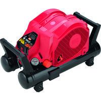 Compresseur haute pression AKHL 1260 E