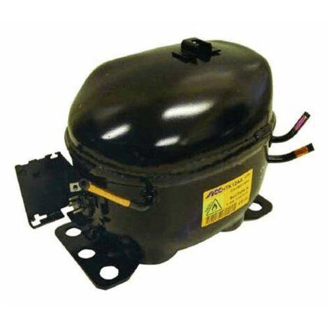 Compresseur Htk12aa 00141903 Pour REFRIGERATEUR