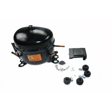 Compresseur Hvy75aa2 R600a 49002347 Pour REFRIGERATEUR