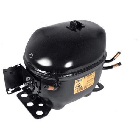 Compresseur Hyk95aa 240v 1/5hp-167w R600 C00092270 Pour CONGELATEUR