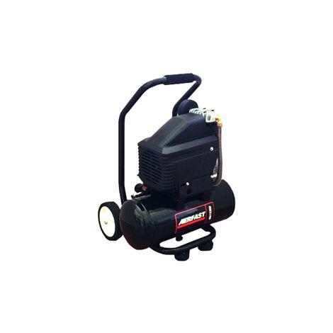 Compresseur lubrifié AC22012 AERFAST - AFN0030