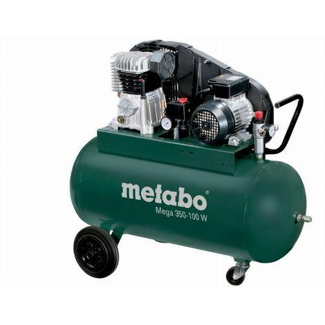 Compresseur Mega 350-100 W - 601538000