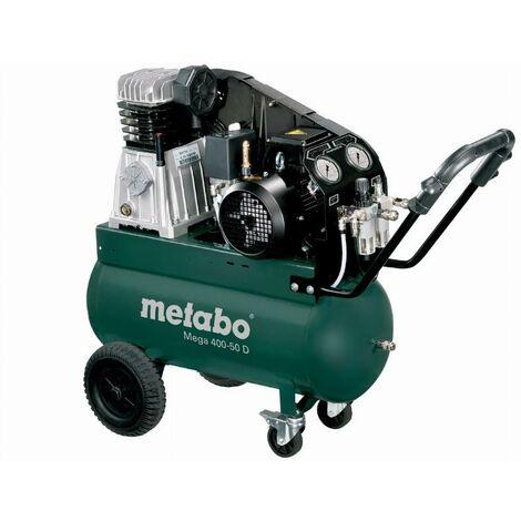 Compresseur Mega 350-150 D - 601587000