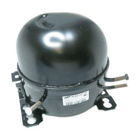Compresseur Mk183ql2u 220-240/50 R134a C00113255 Pour REFRIGERATEUR
