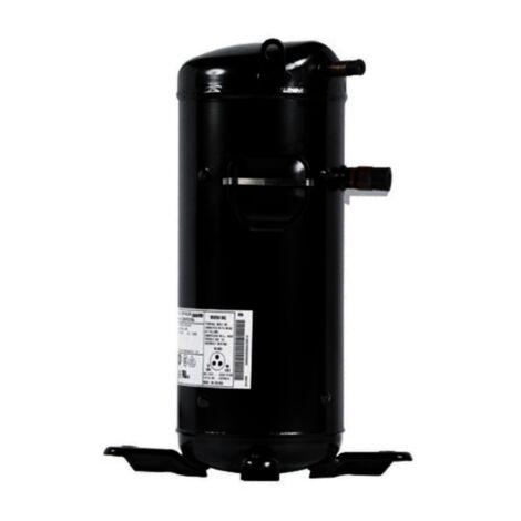 compresseur Panasonic C-303 Sbn H8G 4 R407C R134A R404A 380v haute température 66,9cm3