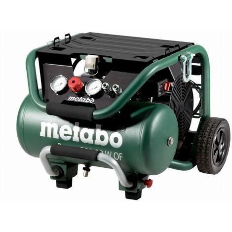 Compresseur Power 400-20 W OF - 601546000
