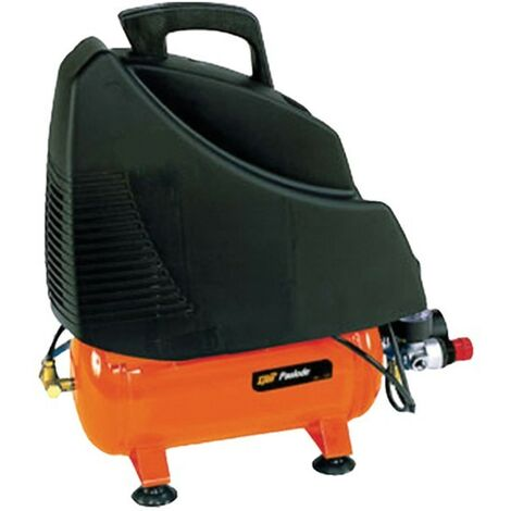 Compresseur Proline 248 SPIT 20 litres - 152160