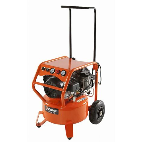 Compresseur Proline 330 SPIT 24 litres - 152161