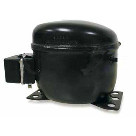 Compresseur R600 NBY1118Y Pour REFRIGERATEUR