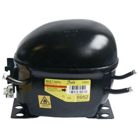 Compresseur R600a 00141752 Pour REFRIGERATEUR