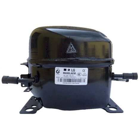 Compresseur TCA35493206 Pour REFRIGERATEUR