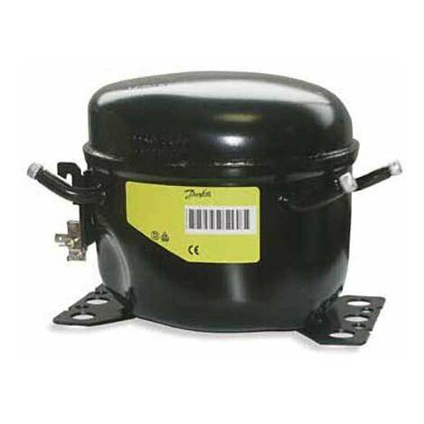 Compresseur Tls7F 1 4Cv R134A Danfoss C00851120 Electrolux