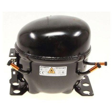 Compresseur Tt1114gy 481010683944 Pour REFRIGERATEUR