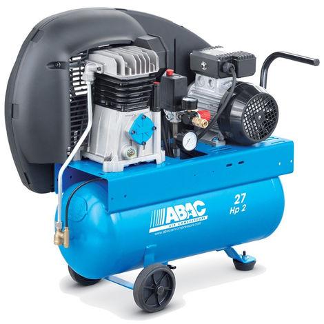 Compressore Abac A29 27 CM2