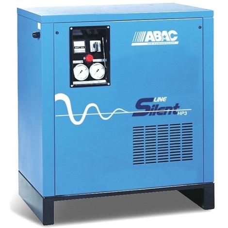 Compressore ABAC A29B LN M3 silenziato 27lt