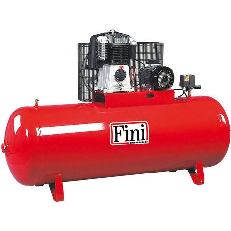 Compressore Fini ADVANCED BK 119-500F-7,5