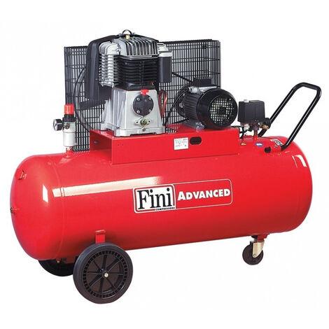 Compressore Fini MK 103-150-3M