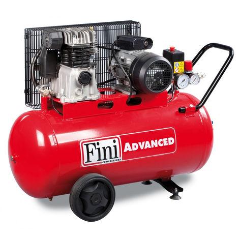 Compressore Fini MK 103-90-3M
