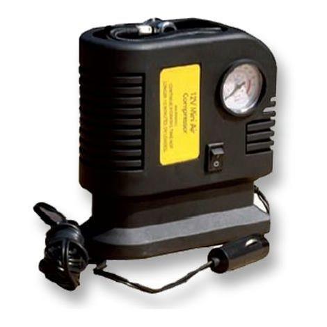 Compressore per Auto 12V AIR PRESS
