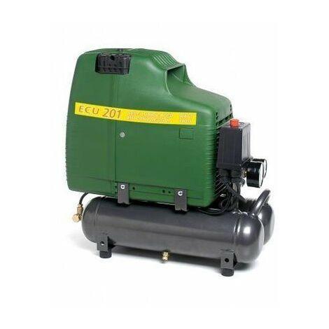 "main image of ""Compressore portatile FIAC ECU 201 - -"""