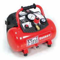 Compressore portatile FINI 12 lt ENERGY 12