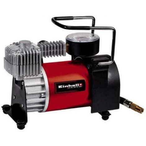 Compressore portatile per auto cc-ac 35/10 12v 2072121