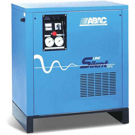 Compressore silenziato trifase Abac A29B LN T3