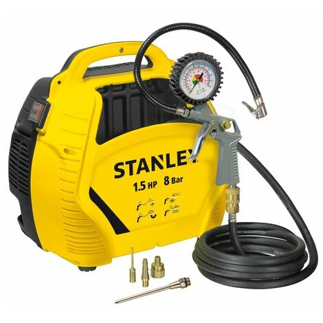"""main image of """"Compressore Stanley AIR KIT"""""""