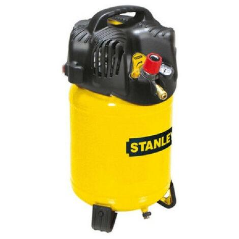 Compressore stanley d 200/10/24 lt. 24