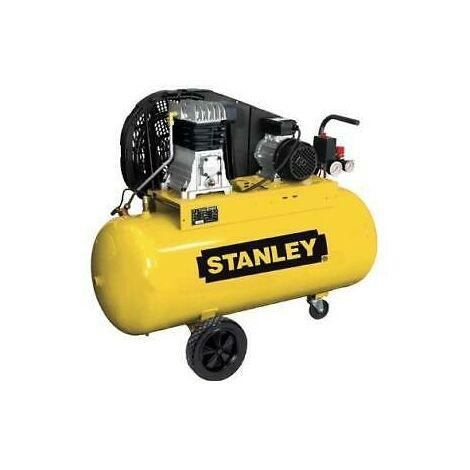 Compressori Compressore Stanley B251/10/100 Lt.100