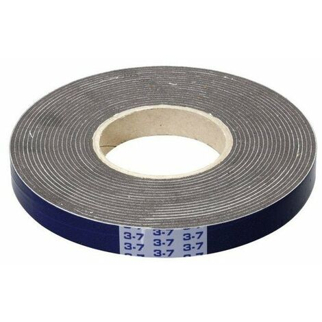 Compriband trs pc15-4-11x5 6mbo22 4m cr358 5m section : 15 - 4-11