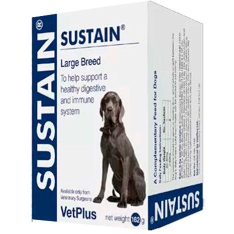 Comprimidos anti-pulas y antiparásitos para perro