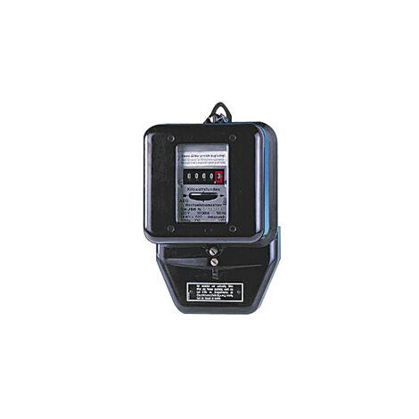 Compteur électrique intermédiaire - monophasé - 230V / 13-30A - sans adaptateur