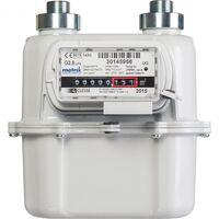 Compteur gaz G2,5 - Clesse