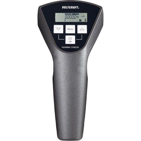 Compteur Geiger GammaCheck-Pro Y443761