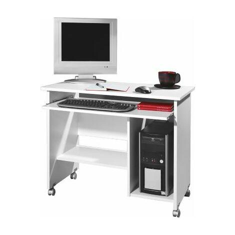 Computertisch | HxBxT 72 x 90 x 48 cm